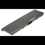 2-Power 11.1v 3600mAh Li-Ion Laptop Battery