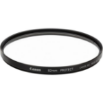 Canon 1954B001AA Camera protection filter 82mm