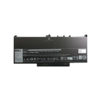DELL MC34Y notebook spare part Battery