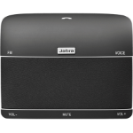 Jabra Freeway Mobile phone Bluetooth Black speakerphone
