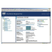 HP Insight Virtual Machine Manager AKA 1yr Supp/Updates Tracking SW License