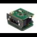 Datalogic GRYPHONGFE4002D