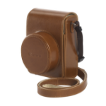 Canon DCC-1820 Compact case Brown