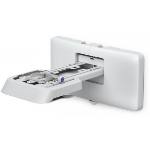 Epson V12H902040 Wall White project mount