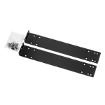 Hewlett Packard Enterprise JL483B rack accessory Mounting kit