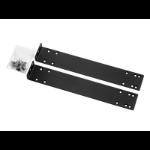 Hewlett Packard Enterprise JL483B rack accessory Mounting kit