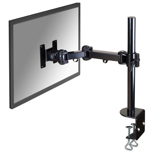 Newstar FPMA-D960 flat panel desk mount