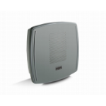 Cisco Aironet 1310 54Mbit/s WLAN access point