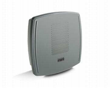 Cisco Aironet 1310 54Mbit/s WLAN access point