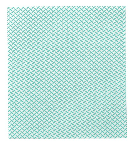 2Work 2W08161 cleaning cloth