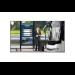 """LG 49XF3E pantalla de señalización 124,5 cm (49"""") LCD Full HD Pantalla plana para señalización digital Negro"""