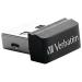 Verbatim VB-97464 USB flash drive
