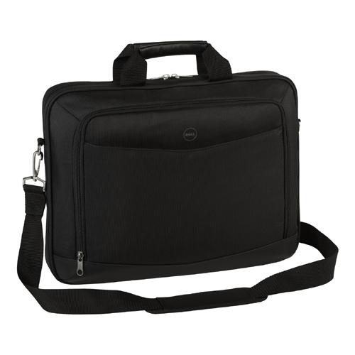 Dell 16-Inch Pro Lite Business Cover Case - Black - (460-11738)