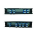 HP StorageWorks 8-port Coarse Wave Division Multiplexer and Demultiplexer