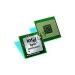HP Intel Xeon Quad Core (E5440) 2.83GHz FIO Kit