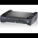 Aten DVI KVM Over IP Extender