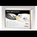 Fujitsu Consumable Kit f/ M4099D