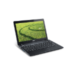 Acer Aspire 123-3466