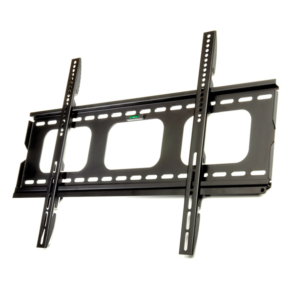 Value LCD/Plasma TV Wall Holder, Low Profile