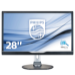 Philips P Line Monitor LCD LCD 4K Ultra HD 288P6LJEB/00