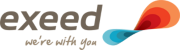 exeed (New Zealand)