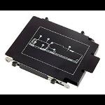 Origin Storage Caddy: Elitebook 840/850 G3 1st HDD 2.5in OEM: 821665-001