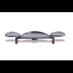 Kensington SmartFit® TFT Stand Graphite