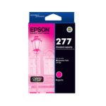 Epson C13T277392 ink cartridge Original Magenta