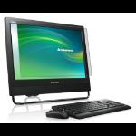 Lenovo 4Z10E51381 1pcs screen protector