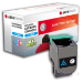 AgfaPhoto APTLC540H2CE 2000pages Cyan laser toner & cartridge