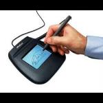 ePadLink ePad-ink USB 2.0 Black