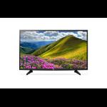 "LG 43LJ515V 43"" Full HD Black LED TV"