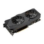 ASUS Dual -RTX2080S-8G-EVO GeForce RTX 2080 SUPER 8 GB GDDR6