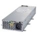 HP 500W Non-hot Plug Power Supply Option Kit