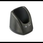 Datalogic C-6000 Indoor Black mobile device charger