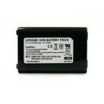 Unitech 1400-900001G handheld mobile computer spare part Battery