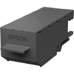 Epson ET-7700 Series Maintenance Box