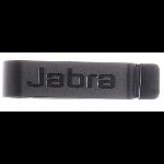 Jabra BIZ 2300 Clothing clip x10