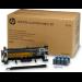 HP Kit de mantenimiento LaserJet CE732A de 220 V