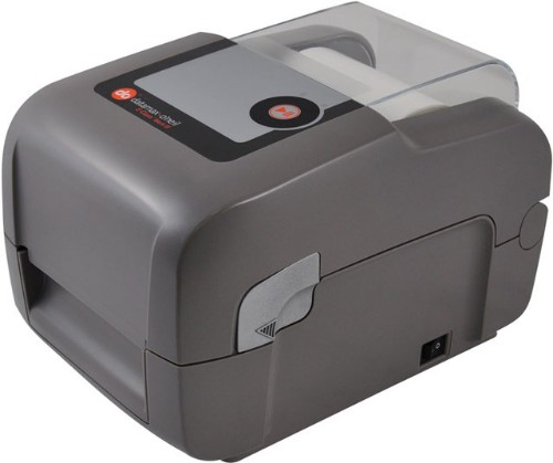 Datamax O'Neil E-Class Mark III 4204B label printer Direct thermal / Thermal transfer 203 x 203 DPI Wired