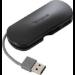 Targus 4-Port Mobile USB Hub