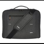 Cocoon MCP3202GF Notebook Bag & Case