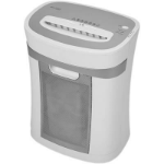 PHE INTIMUS L220CC PAPER MONSTER SHREDDER