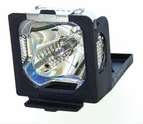 Projector Lamp For Boxlight Sp-9t - Xp8t-930