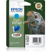 Epson Owl Singlepack Cyan T0792 Claria Photographic Ink