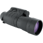 Yukon EXELON 3x50 night vision device (NVD) Monocular Black