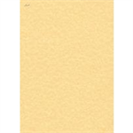 Decadry Parchment A4 Letterhead Paper 95gsm Gold (Pack of 100)