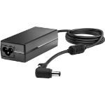 HP Thin Client 65W Power Supply and Power Cable power adapter/inverter Indoor Black