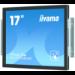 iiyama TF1734MC-B1X touch screen monitor