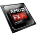 AMD FX 8350 4GHz 8MB L2 processor